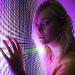 TeenSpirit freetoedit teenspiritmovie ellefanning