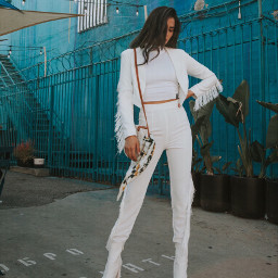 style fashionblogger styleblogger white ootd freetoedit