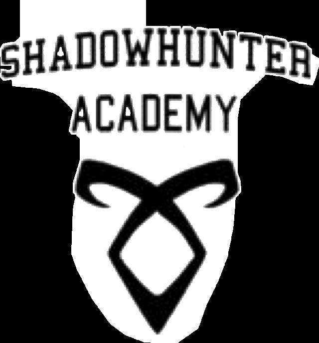 #interesting #ftestickers #shadowhunters #shadowhunterstv  #freetoedit