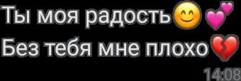 fanartofkai freetoedit