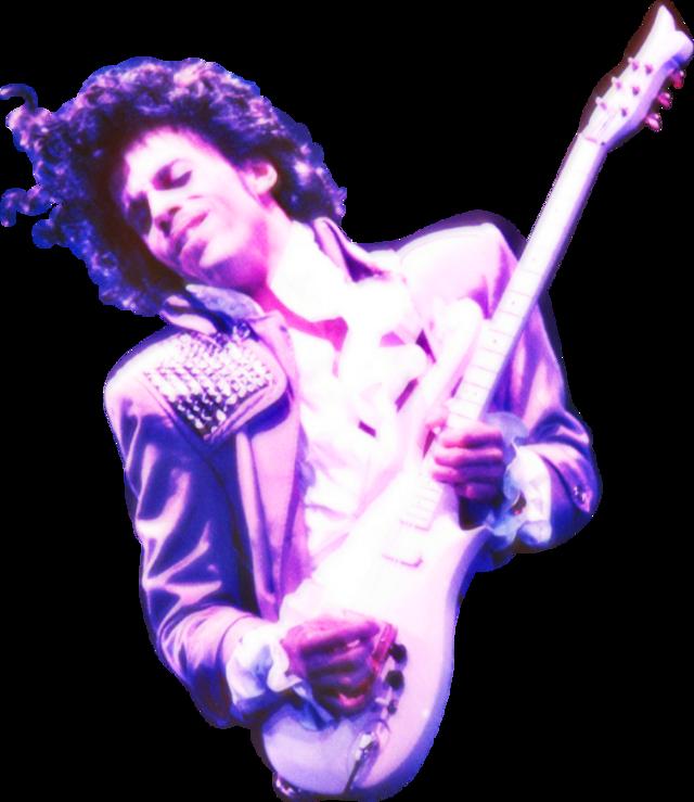 #prince #purplerain #letsgocrazy #iwoulddie4u #music #princerogersnelson #1999 #hollipolliyozza #holiztridodi