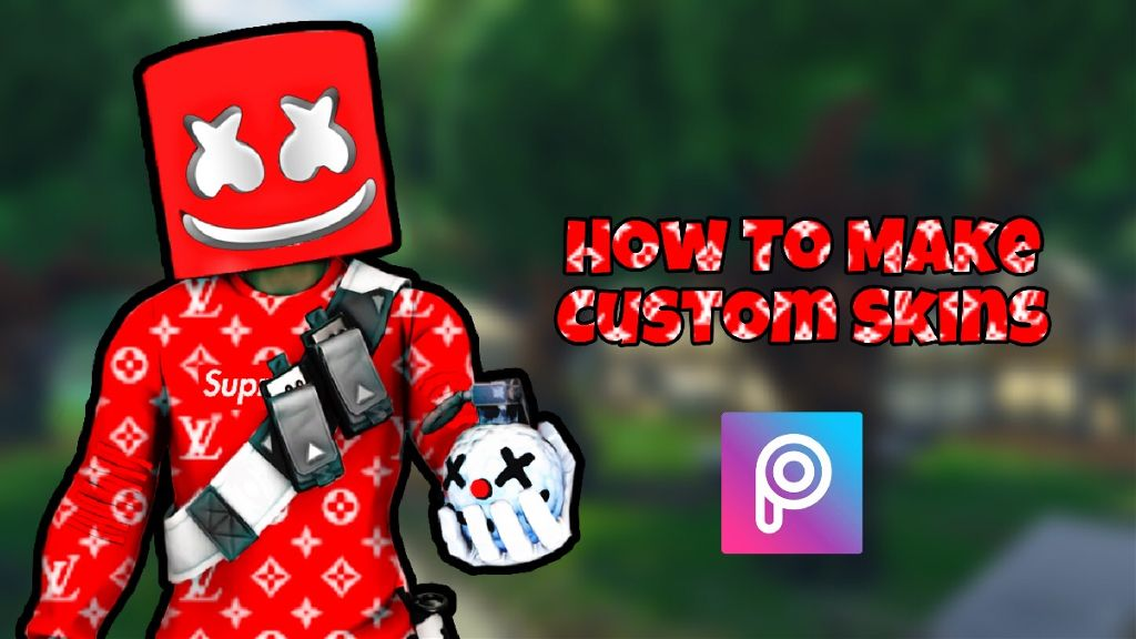 Freetoedit Check Out My Video On How To Make Custom Log