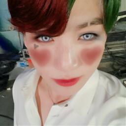 jungkook bts kook army