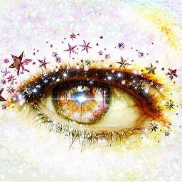 freetoedit olhos eyes eyescolor