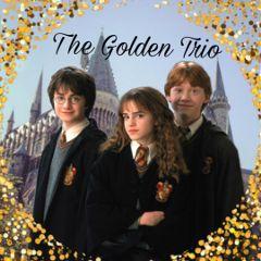 hogwarts121