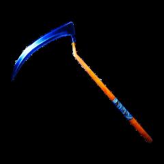 fortnite logo gaminglogo gaminglogos esportlogo scythe freetoedit