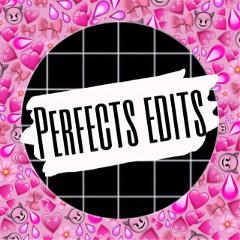 perfects_edits