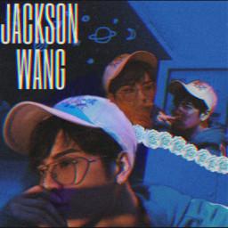 freetoedit jackson jacksonwang jacksongot7 jacksonwanggot7