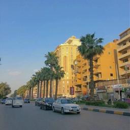 photography egypt egyptphotography streetphotography sunny