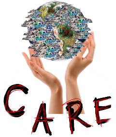 environment contamination nomoreplastic takecare earth freetoedit scearthday