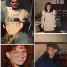 tbtuesday me 1990