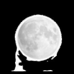 lua moon fullmoon freetoedit