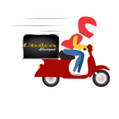 delivery online freetoedit