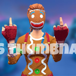 fortnitethumbnail fortniteseason8 fortnitebackground fortnitesfm sfm freetoedit