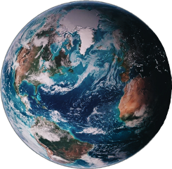 terre earth dzikolapansi boden tierra freetoedit