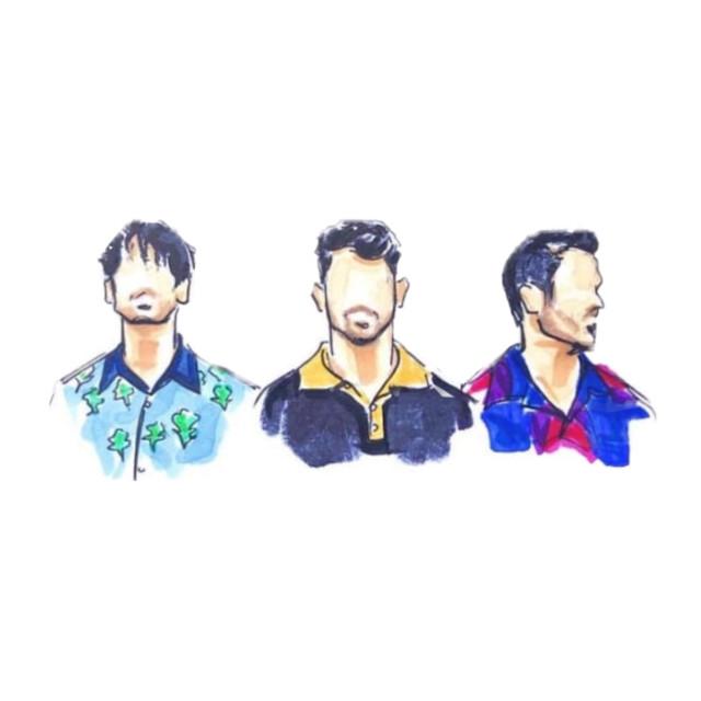 #freetoedit 👉🏼 #JonasBrothers #KevinJonas #JoeJonas #NickJonas #Disney #Sucker #Album #Music 🎼 @pa