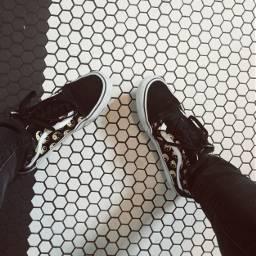 freetoedit floor feet vans shoes