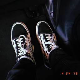 vans freetoedit aesthetic