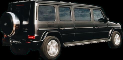 voiture car freetoedit