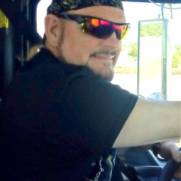 love husband forever trucker transportation