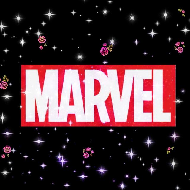 So excited for Endgame! Who else is?! #whateverittakes   #marvel #captainamerica #scarletwitch #blackwodow #hulk #hawkeye #editedbyme #endgame #avengers #avengersendgame #dontspoilendgame #freetoedit
