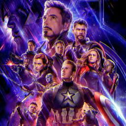 freetoedit avengers avengersendgame marvel comics