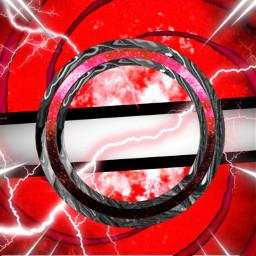 fuzionrc fuziontop background logo freetoedit