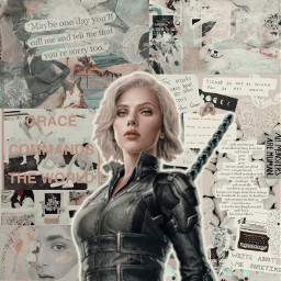 freetoedit 😍 avengers