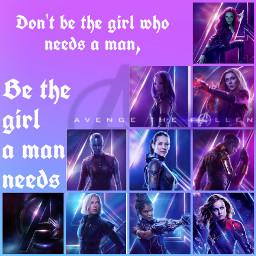 avengers avengersinfinitywar avengersendgame endgame captainmarvel scarletwitch freetoedit