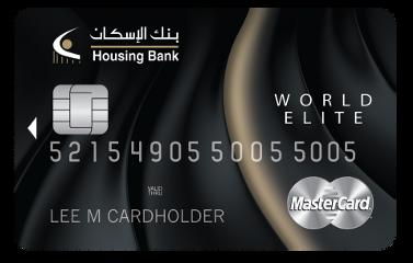 creditcard money dollars cash bank freetoedit