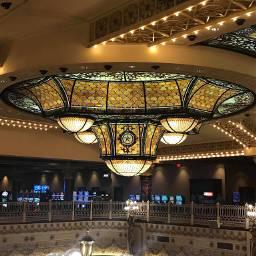 pcinsideabuilding insideabuilding freetoedit inthebuilding casino