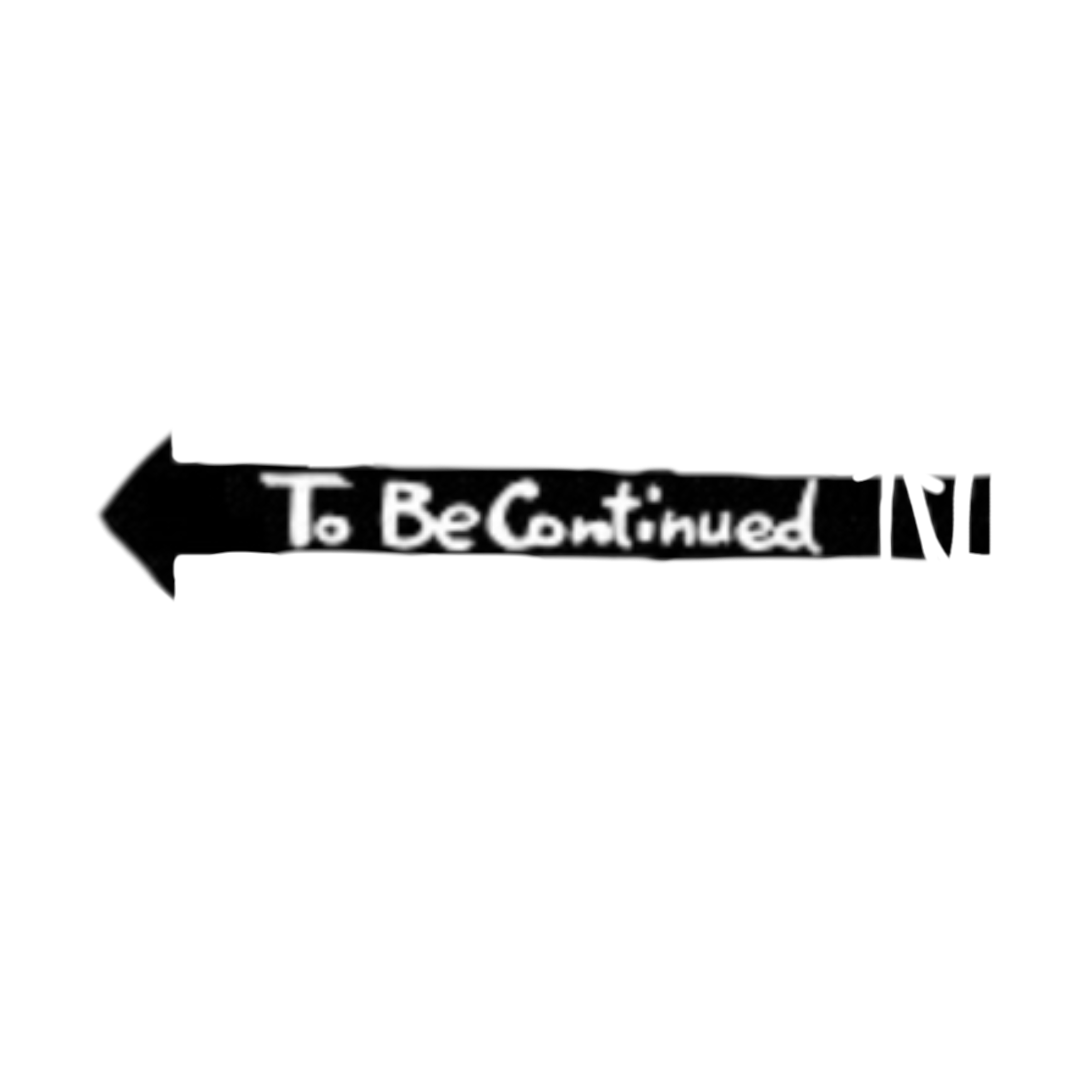 tobecontinued to be continued meme freetoedit...