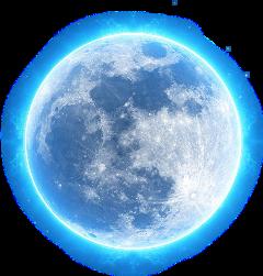 moon lune fotoedit freetoedit