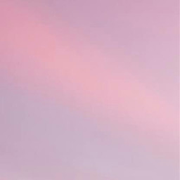 freetoedit tumblr pink hd background