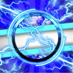 fuzionontop fuzionrc background logo fortnitelogo freetoedit