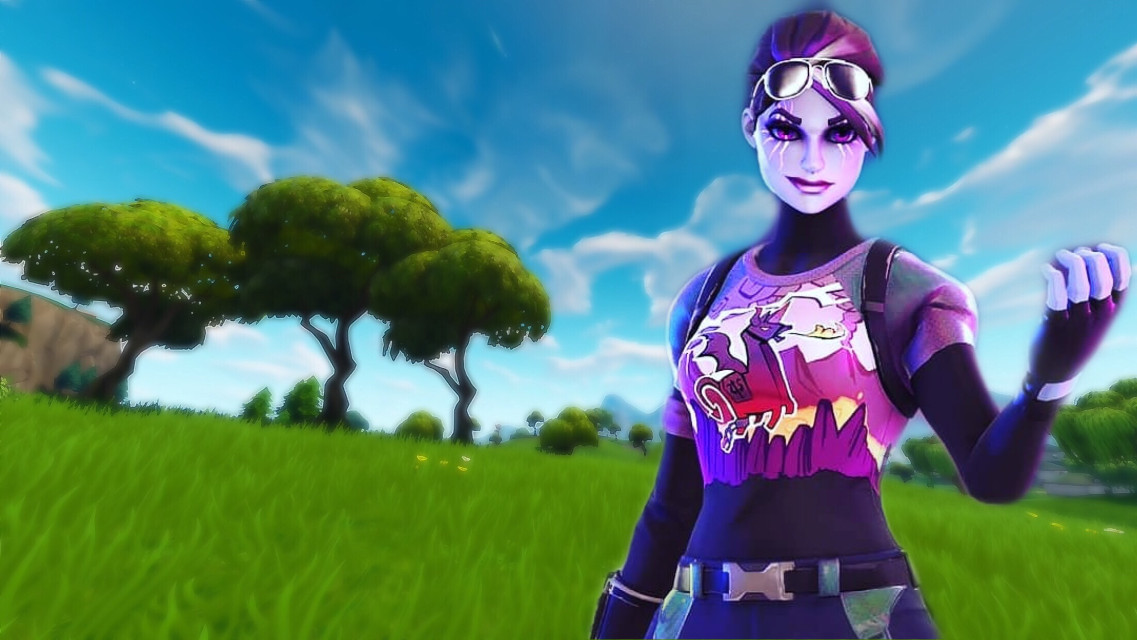 Free Dark Bomber Thumbnail!!  Make Sure To Follow For Daily Posts!! Ignore Hashtags 👺 _____________________________  #Fortnite #fortniteChristmas #fortnitethegame #fortnitememe #fortnitesolo #Fortnitemares #fortnitelovers #fortnitebattleroyalememes #fortnitebattleroyale #fortnitemares #fortnitely #fortnitedance #fortnitesniping #fortnitecommunity #fortnitexbox #wtffortnite #fortniteduos #lynx #Gg #FollowPls #editit #Remixit #👄 #XXXtentacion