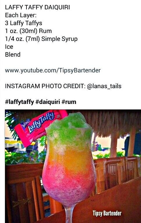 freetoedit recipe colorful tipsybartender drink candy