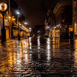 freetoedit city citylights streetphotography nightphotography
