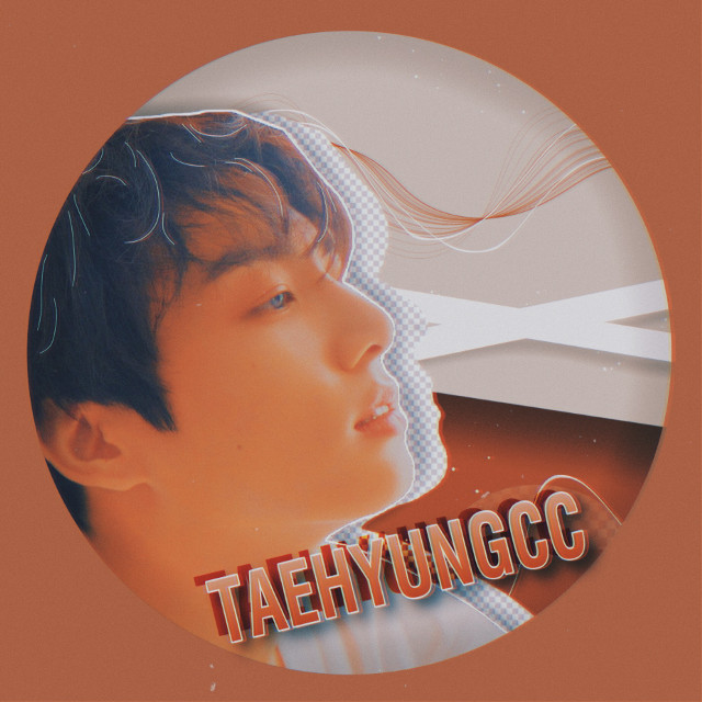 Jungkook icon for @taehuyngcc ! Hope you like it! 💕   Also i jsut realised i soelt the name wrong but its nit that obvious unless you check it a few times 🥺