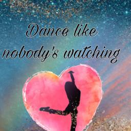 ircdancinginthelight dancinginthelight freetoedit