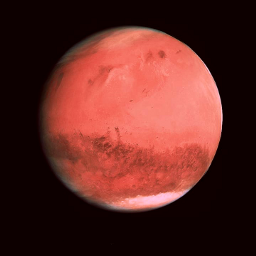 freetoedit mars astronomy universe