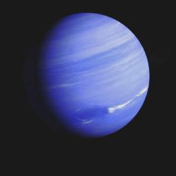 freetoedit neptune astronomy