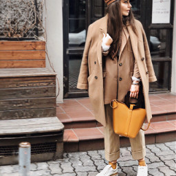 streetstyle style outfit look lookoftheday freetoedit