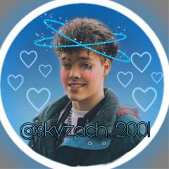 skyzach_2001