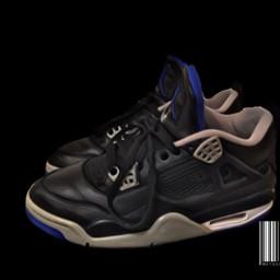 jordans 23 4s shoes sneakerheads freetoedit