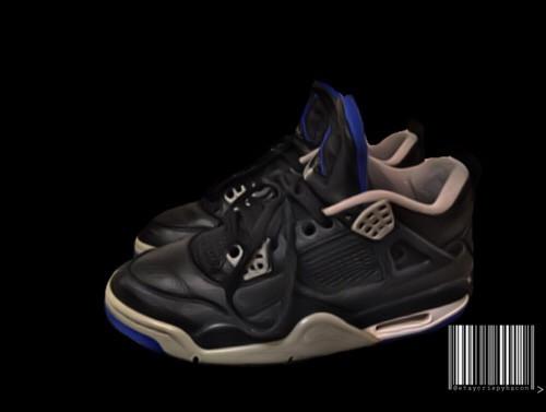 #jordans #23 #4s #shoes #sneakerheads