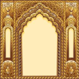 freetoedit eemput wallpaper islam islamic_art