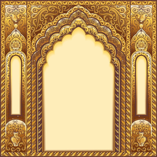 #freetoedit #Eemput#wallpaper #islam#islamic_art #ramadankareem #muslim