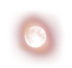 lua estrela planetas freetoedit