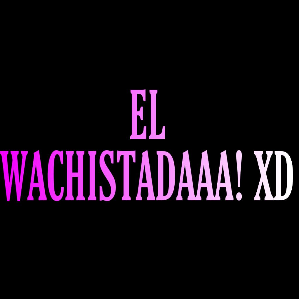 #elwha